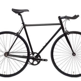 bicicleta state fixie / single-speed