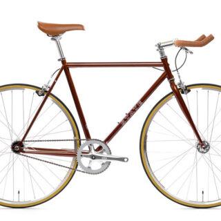 bicicleta fixie single-speed state sokol